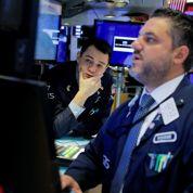 La Bourse de Paris renoue avec la prudence dans une journée décisive pour le Brexit