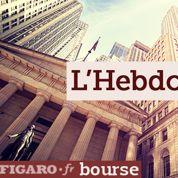 Hebdo Bourse: allégez les positions sur Publicis, conservez Orange et LVMH, soldez la ligne SES