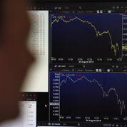 La Bourse de Paris veut croire à un Brexit négocié