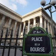 Les bonnes surprises de la Bourse de Paris en 2019