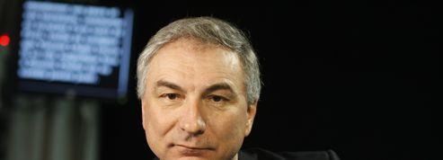 Forte accélération des performances des portefeuilles du Figaro Bourse