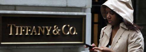 Rien n'arrête LVMH: le leader mondial du luxe, vise aussi la première place dans la joaillerie