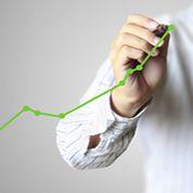 La concurrence fait rage dans la gestion d'actifs