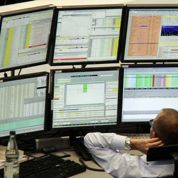 La Bourse de Paris s'installe à l'équilibre dans un climat toujours confiant