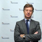 Accor poursuit son désengagement partiel d'AccorInvest