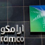 L'entrée en Bourse d'Aramco donne un coup de projecteur sur le secteur pétrolier