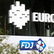 Semaine de consolidation à Paris, animée par l'entrée en Bourse de la Française des jeux