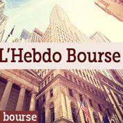 Hebdo Bourse: le CAC 40 de nouveau conquérant