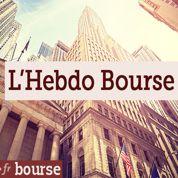 Hebdo Bourse: dure semaine pour le CAC 40