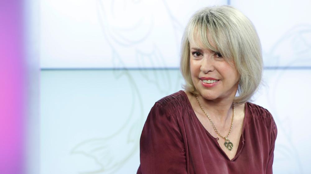 Christine Haas vous dévoile votre horoscope gratuit de la semaine.