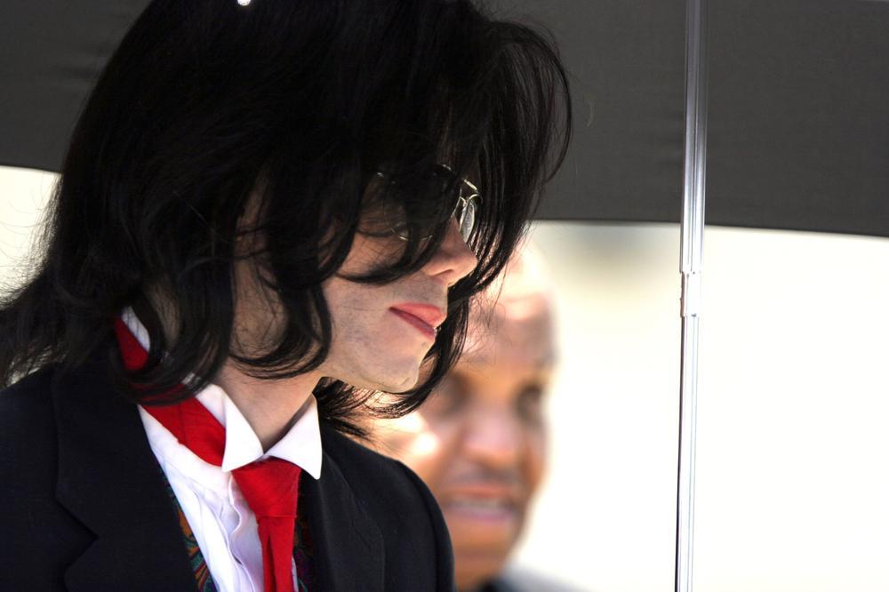 Michael Jackson : les nouvelles révélations
