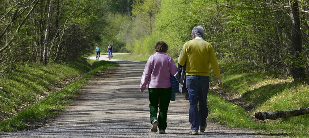 Réforme des retraites : âge, cotisations… tout ce qui va changer