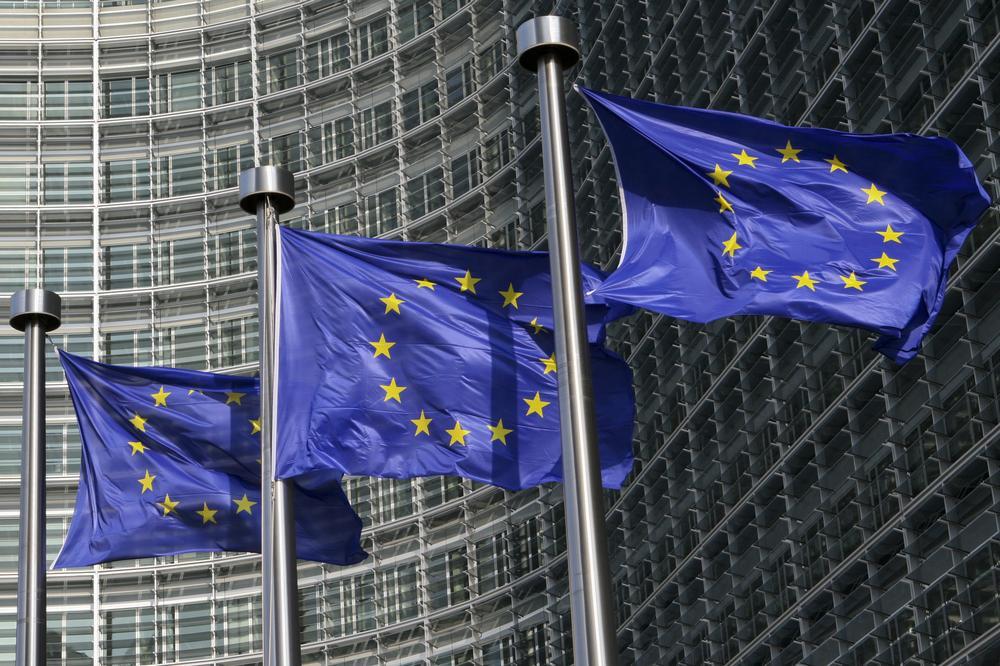 Chaque semaine, retrouvez sur Le Figaro une sélection d'articles de Politico Europe traduits en français.