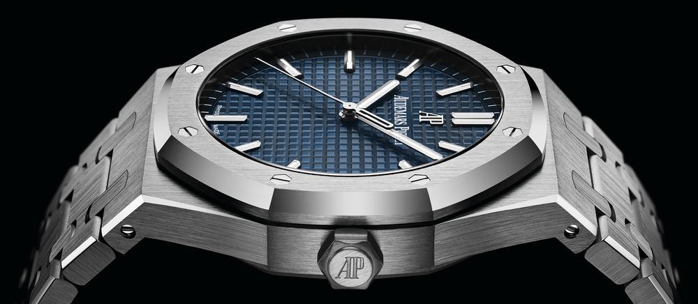 31f8e9f101be6 Audemars Piguet : Tout savoir sur la marque de montres de luxe