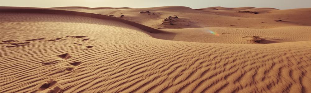 Photo Oman