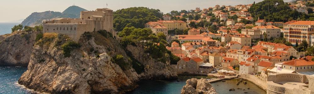 Photo Croatie