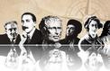 Ces intellectuels poussés sur les chemins de l'exil