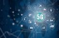 Comment la 5G va changer notre quotidien