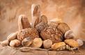 Trop de pesticides dans les pains français