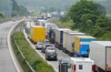 L'UE va pour la première fois limiter les émissions de CO2 des camions