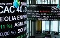 Les bénéfices des groupes du CAC 40 en recul à 88 milliards d'euros en 2018