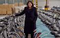 Un nouveau rapport étrille le Vélib' pour ses nombreuses «faiblesses»