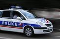 Des policiers empêchent un viol en pleine rue à Paris