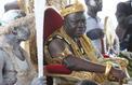 Notre-Dame: un roi ivoirien veut participer à la reconstruction