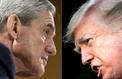 Une version légèrement censurée du rapport Mueller publiée ce jeudi