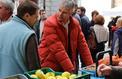 En Auvergne-Rhône-Alpes, 52% approuvent l'action de Wauquiez