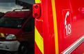 Excédé par les sirènes, un homme obtient un changement d'itinéraire des pompiers