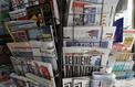 Réforme de la distribution de la presse : probablement pas de quotidiens nationaux mercredi (CGT)