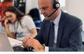 EN VIDÉO - Européennes: l'émission «Quotidien» se rit des ministres qui font du «phoning»