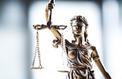 Colmar : une mère de famille jugée pour un quintuple infanticide