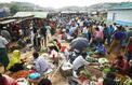 Crise des Rohingyas : l'ONU épinglée pour des «défaillances systémiques»