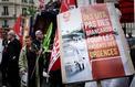 Hôpitaux: les syndicats appellent à une nouvelle grève le 2 juillet