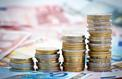 Prestations sociales : près de 728 milliards d'euros distribués en 2017