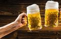 Allemagne: pour nuire à un festival néo-nazi, un village achète la totalité des stocks de bières