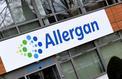Pharmacie: Abbvie rachète le fabricant du botox Allergan pour 63 milliards de dollars
