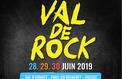 Le festival Val de Rock annulé à trois jours de sa première édition