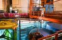 L'Autorité de sûreté nucléaire demande à EDF de renforcer une digue de la centrale du Tricastin