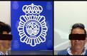 Espagne : la «mule» cachait la cocaïne sous sa perruque