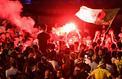 Finale de la CAN 2019: le dispositif de sécurité sera identique à celui du 14 juillet