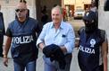 Italie: 19 mafieux arrêtés lors d'un raid conjoint de la police et du FBI