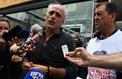 Fermeture de Ford-Blanquefort : la CGT en appelle à la justice civile pour maintenir l'activité