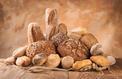 Toulouse: cinq mois après avoir racheté une boulangerie, il découvre qu'il va être délogé par le métro