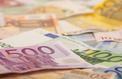 Le montant des dividendes versés aux actionnaires atteint 513,8 milliards de dollars, nouveau record