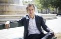 Gaspard Gantzer pense «qu'il y a trop de touristes à Paris»