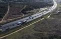 Un routier interpellé sur l'autoroute, en plein jogging sur la bande d'arrêt d'urgence
