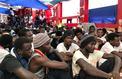 Un accord européen trouvé pour les 356 migrants de l'Ocean Viking, qui débarqueront à Malte